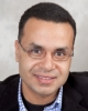 Ihab F. Ilyas