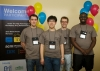 Waterloo Black ACM programming team