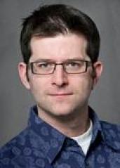 Craig Steven Kaplan