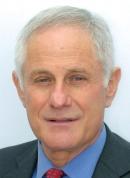 photo of Zvi Galil
