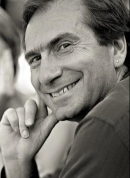 photo of Saul Greenberg