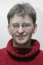 Lori Case
