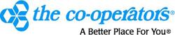 The Cooperators logo