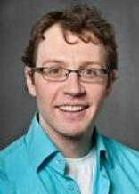 Troy Vasiga