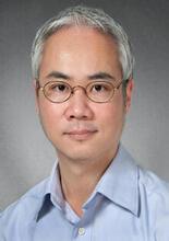 Professor Justin Wan image