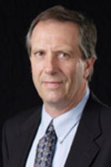 Professor Ken Vetzal
