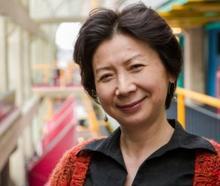 Professor Yuying Li