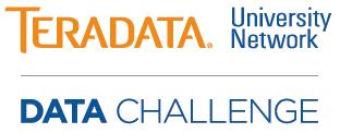 TUN Data Challenge logo