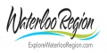 Waterloo Region Tourism logo