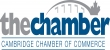 Cambridge Chamber of Commers logo