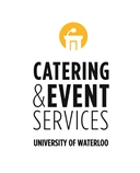 Catering and Event Services Logo