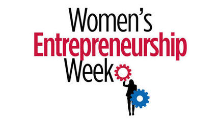 Women Entrepreneurship Week