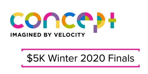 Concept Winter 2020 $5k Listing Image