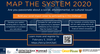Map the System Information Session Graphic