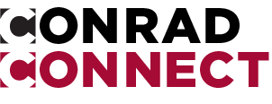 ConradConnect logo