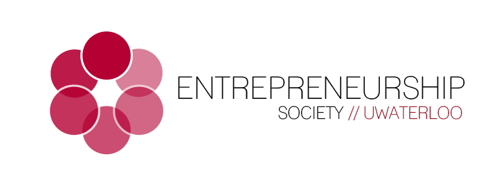 Entrepreneurship Society logo