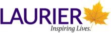 ULaurier Logo