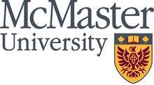 McMasterU logo