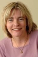 Dr. Annette Pritchard