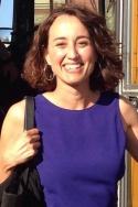 Dr. Ana Maria Munar