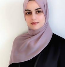Dania Abuleil