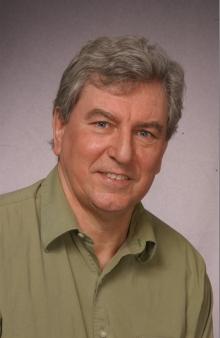 Frank Zorzitto.