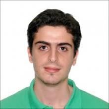 Ershad