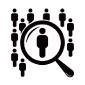 Data Science for Social Good logo