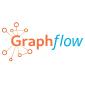 Graphflow logo