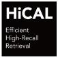 HiCal logo