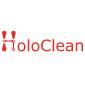 HoloClean logo