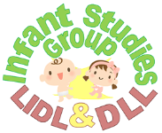 Infant Studies Group logo