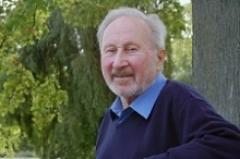 Emil Frind.