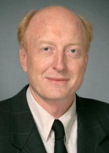André Unger.
