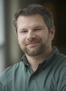 John Spoelstra.