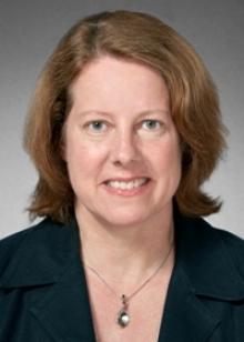 Carol Ptacek.