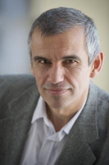 Yuri Leonenko