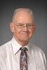 Paul F. Karrow