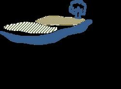 NovCare Conference logo