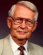 Dr. Robert N. Farvolden