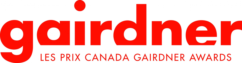 Gairdner Foundation.