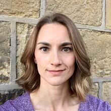 Jenine McCutcheon