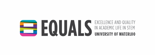 Equals conference