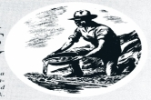 prospector wet panning