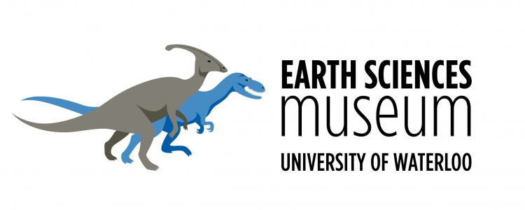 Earth Sciences Museum Logo