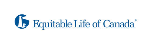 Logo of Equitable Life of Canada