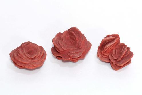 Baryte Roses