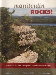 Manitoulin Rocks!
