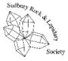 Sudbury Rock & Lapidary Society