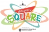 Discovery Square